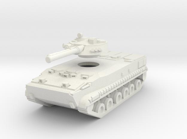 MG72-R01 BMP 3  3d printed