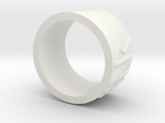 ring -- Tue, 16 Apr 2013 11:58:51 +0200 3d printed