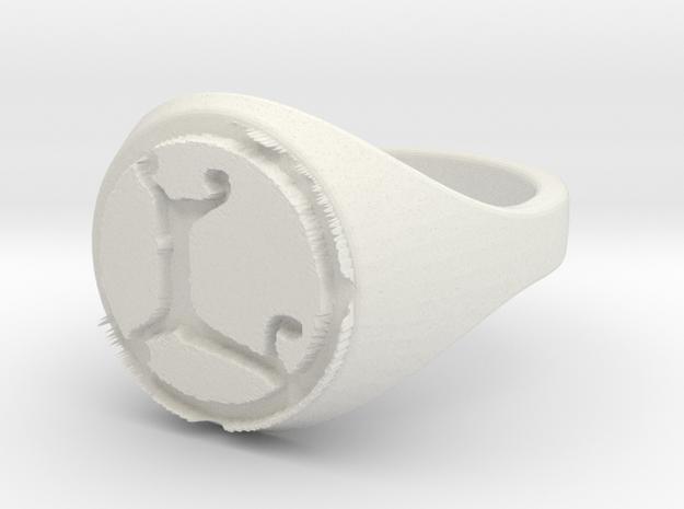ring -- Wed, 17 Apr 2013 08:24:33 +0200 3d printed