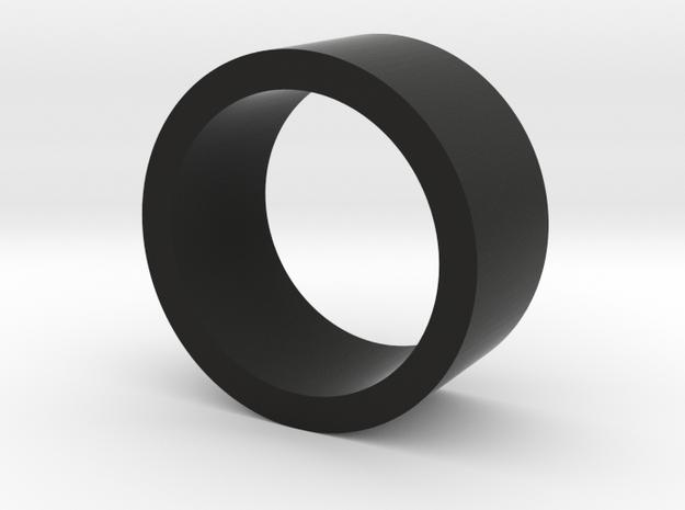 ring -- Wed, 17 Apr 2013 16:20:50 +0200 3d printed