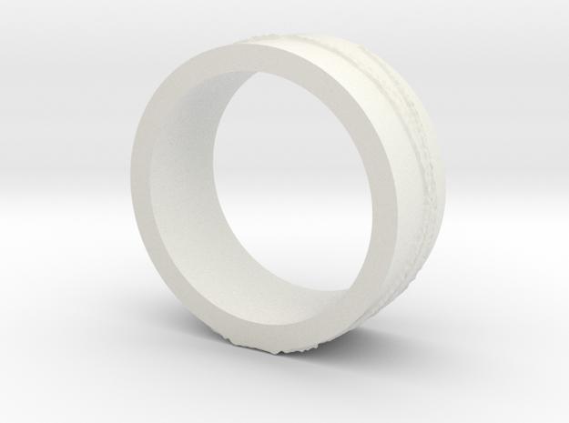 ring -- Wed, 01 May 2013 22:49:04 +0200 3d printed