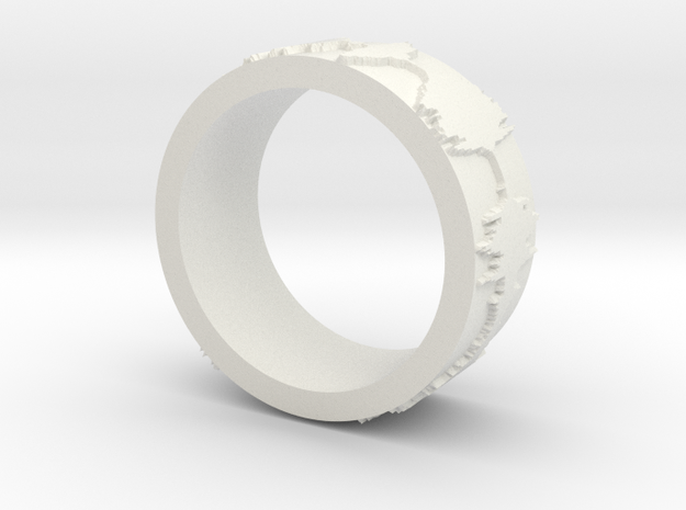 ring -- Wed, 08 May 2013 04:50:33 +0200 3d printed