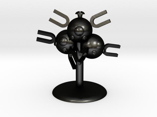 Magneton 3d printed