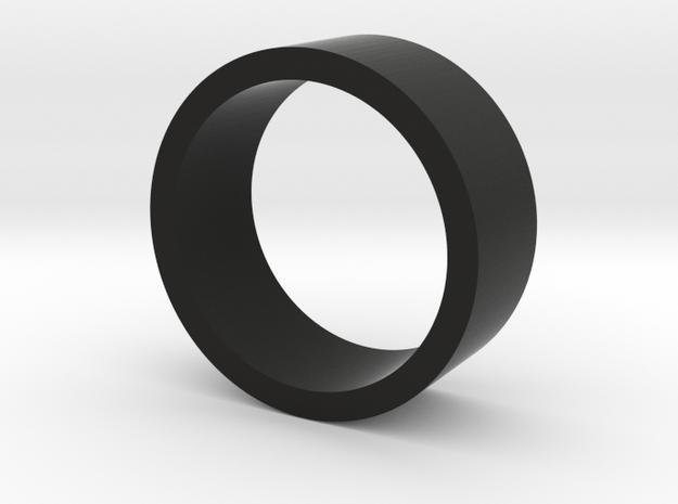 ring -- Wed, 15 May 2013 01:39:50 +0200 3d printed
