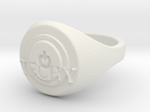 ring -- Sun, 19 May 2013 08:28:08 +0200 3d printed