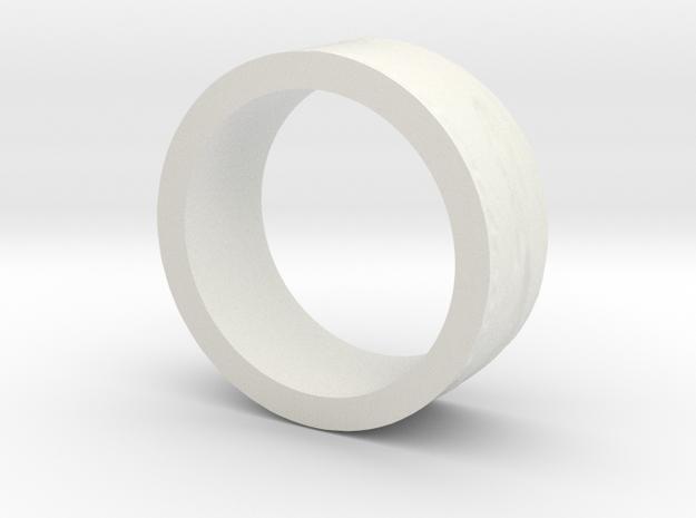ring -- Sun, 19 May 2013 14:15:02 +0200 3d printed