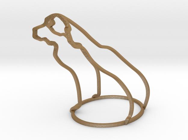 Cat/Dog Flip (h=13cm)