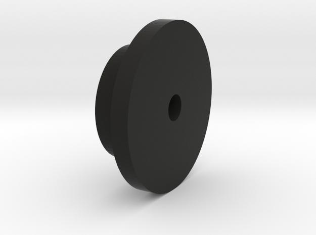 BMGimbal Cap 3d printed