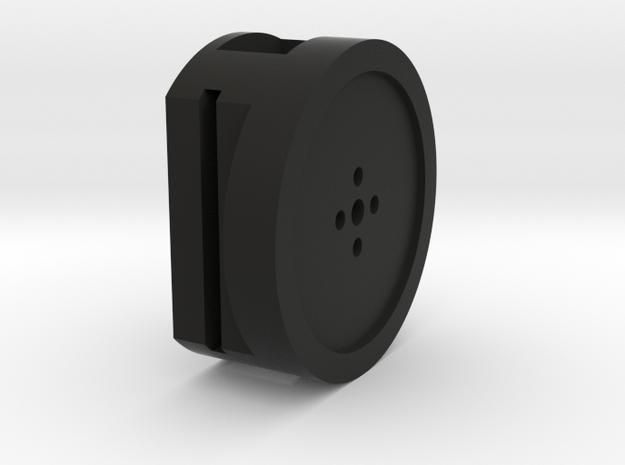 BMGimbal Inner Tilt 3d printed