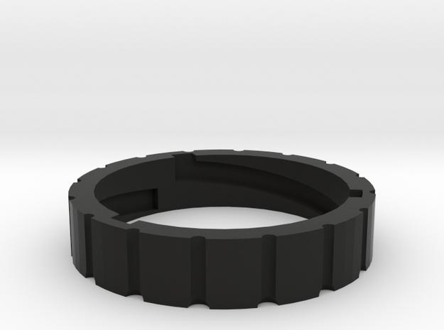 44mm-ocular-knob-4 in Black Strong & Flexible