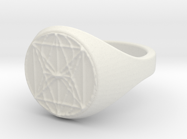 ring -- Wed, 12 Jun 2013 12:32:58 +0200 3d printed