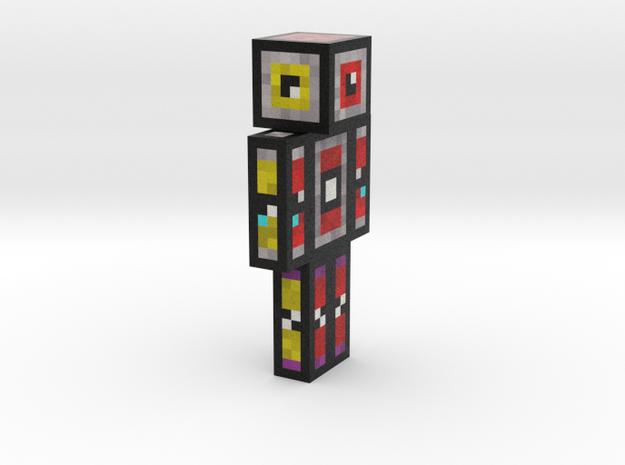 6cm | valdu31 3d printed