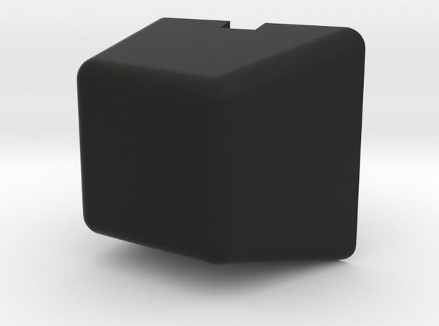 IBM Model M - Stem v2 3d printed