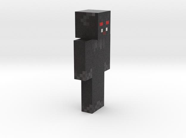 6cm | boogieman0225 3d printed