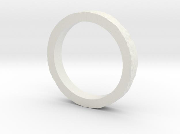 ring -- Thu, 11 Jul 2013 15:08:46 +0200 3d printed