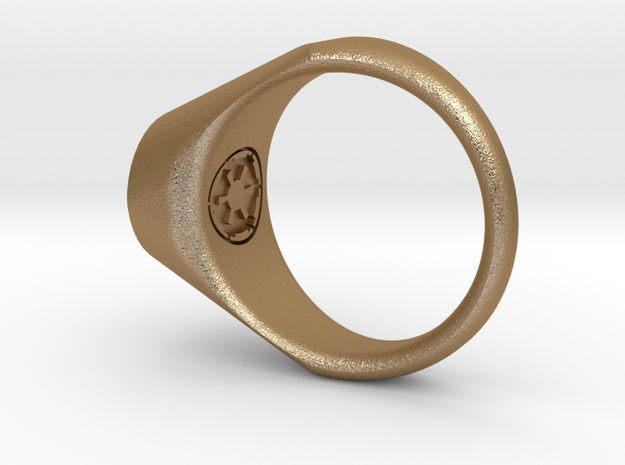 Jedi Ring