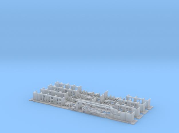 cmz-IR-02 3d printed
