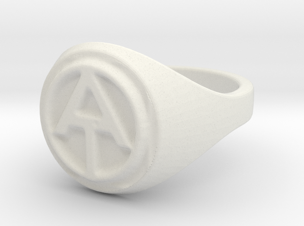 ring -- Wed, 17 Jul 2013 03:44:36 +0200 3d printed