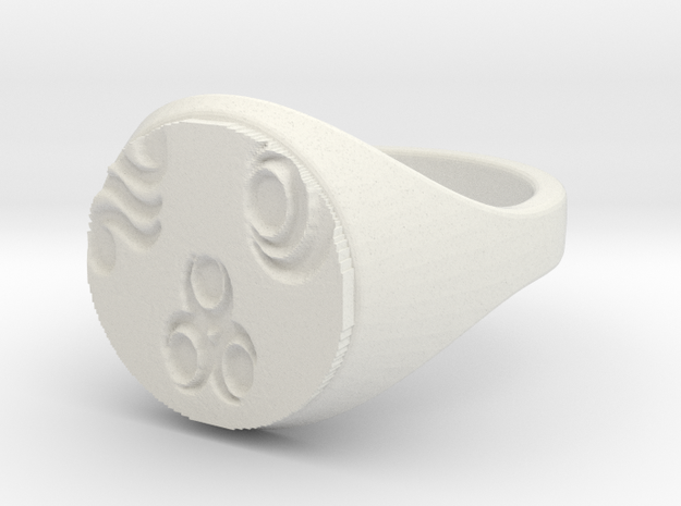 ring -- Wed, 24 Jul 2013 06:10:01 +0200 3d printed