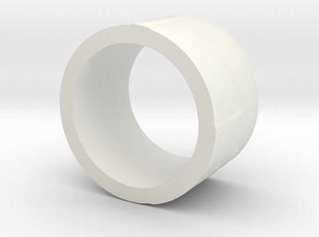 ring -- Thu, 25 Jul 2013 08:30:50 +0200 3d printed