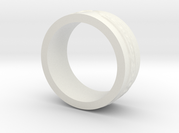 ring -- Tue, 27 Aug 2013 11:57:37 +0200 3d printed