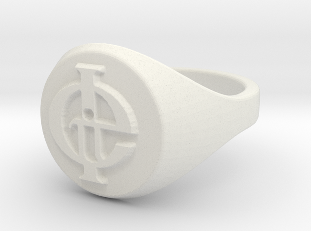 ring -- Thu, 12 Sep 2013 04:04:29 +0200 3d printed