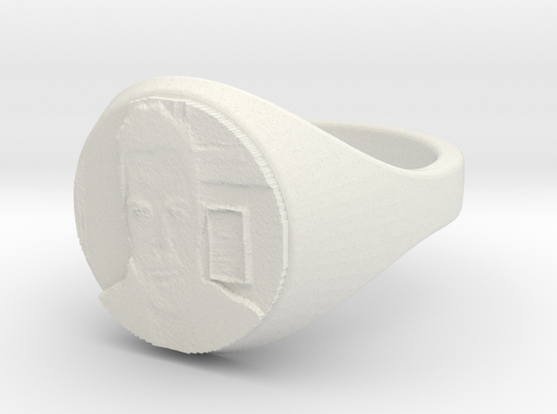 ring -- Thu, 12 Sep 2013 09:15:26 +0200 3d printed