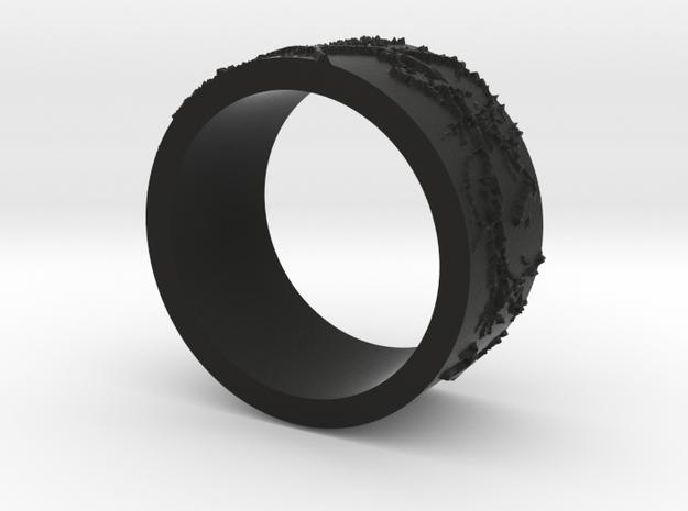 ring -- Fri, 13 Sep 2013 05:21:03 +0200 3d printed