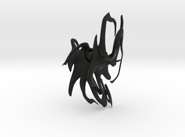 NeuOrsika 3d printed