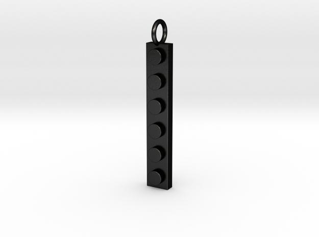 Lego Pendant Skinny