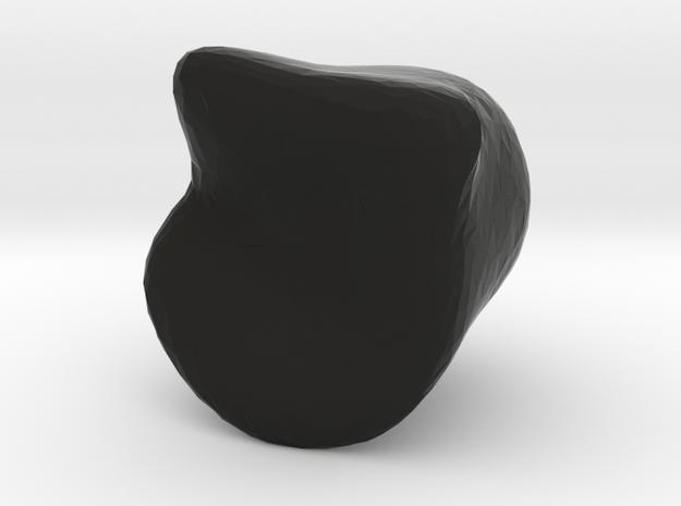 pompom 3d printed