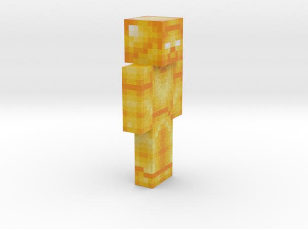 12cm | money_maker009 3d printed