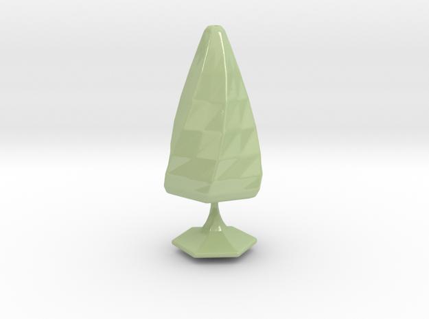 xmas tree 12 3d printed
