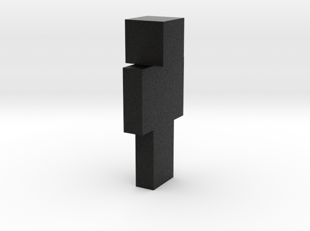 6cm | monkeroks 3d printed