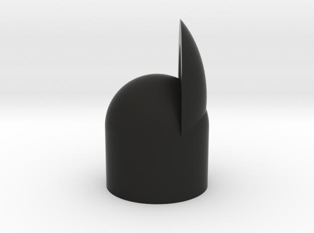 Claw-Paw Size Medium (18mm diameter) 3d printed