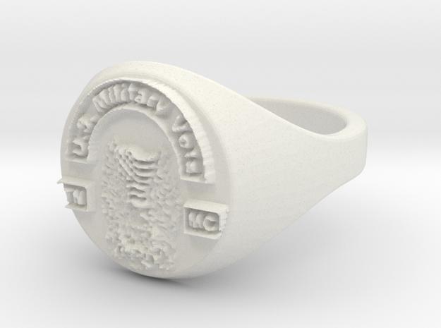 ring -- Mon, 04 Nov 2013 22:24:46 +0100 3d printed