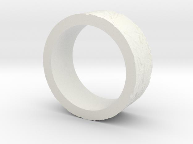 ring -- Tue, 05 Nov 2013 14:53:00 +0100 3d printed