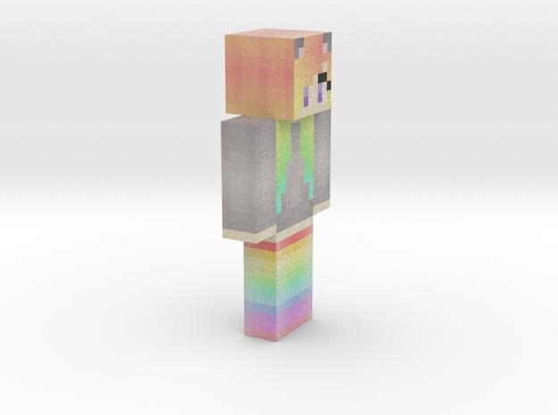 12cm | Bidulia 3d printed