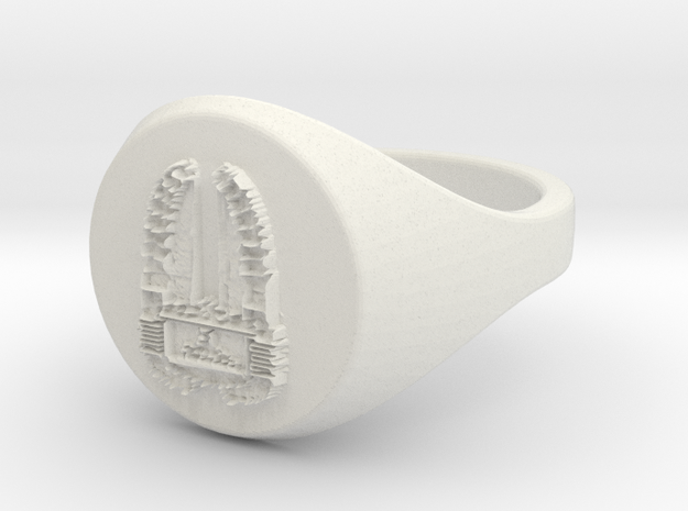 ring -- Wed, 06 Nov 2013 08:13:10 +0100 3d printed