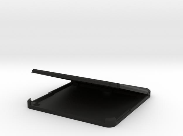 Phone Kickstand SQ 3d printed