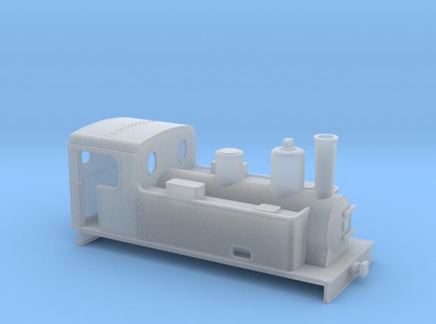 B-1-55-corpet-2b 3d printed