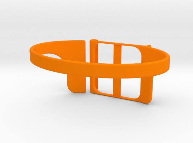 Nanolet X-Large 3d printed