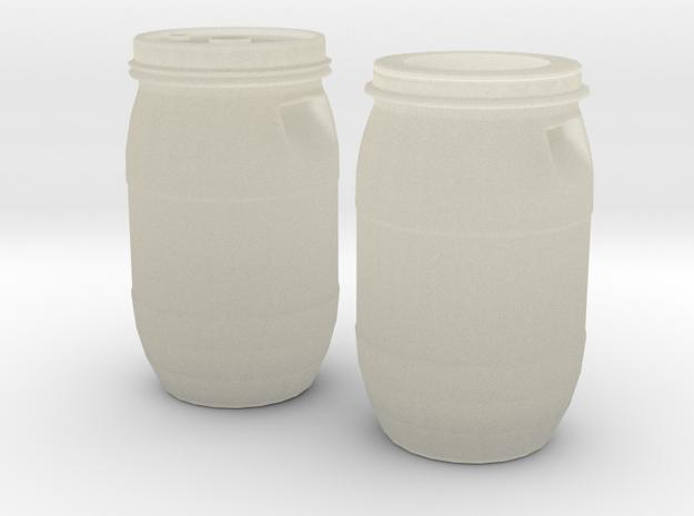 30 liter Drum Set