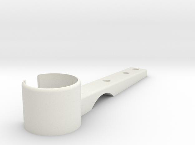H4snil97j3n5uvelps16q99jl3 46787707.stl in White Natural Versatile Plastic