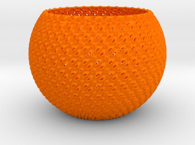 Lamp Shade7 3d printed