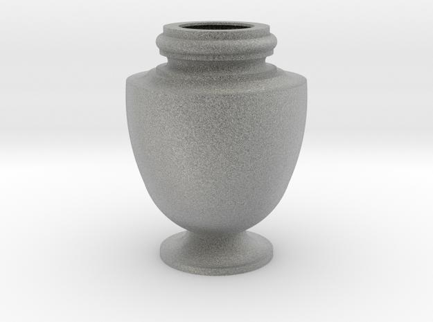 Flower Vase_15 3d printed