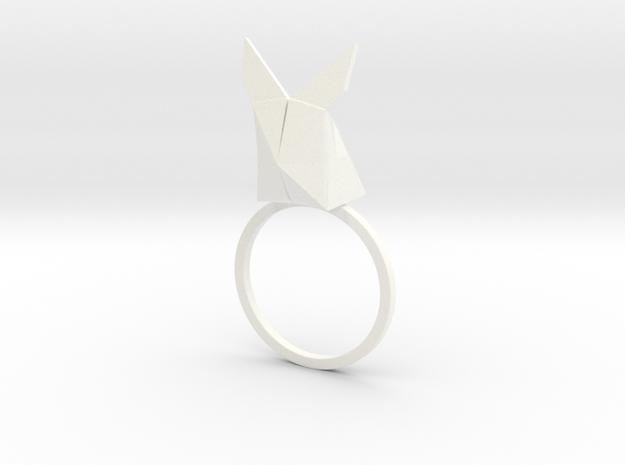 Rabbit Ring colors