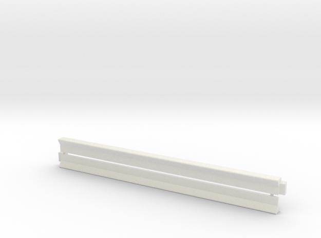 Platform1-64-type-1-intermediates in White Strong & Flexible