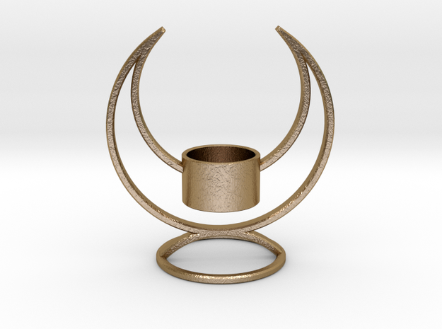 Candle Holder - 3D printed Candleholder