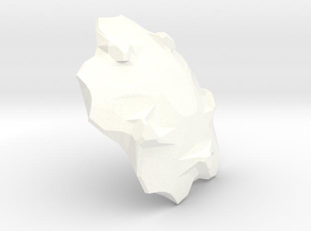 3D Tile1 3d printed